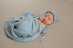 Eden's Newborn Photography Shoot in Rugby 8352