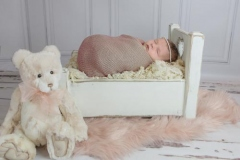 Elsie's Newborn Photography Shoot in Rugby 2956-1