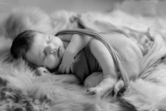 Elsie's Newborn Photography Shoot in Rugby 2963-1