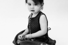 Lara_Portrait_Photo_in_Rugby_Emma_Lowe_Photography_9952-BW