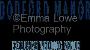 Dodford-Manor-Logo-300x169