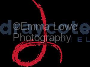 Draycote_logo-300x229