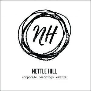 Nettle-hill-Logo300x300
