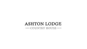ashton_lodge_300x169