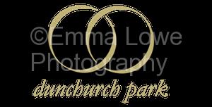 dunchurch-logo300x152