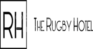 rugby-_hotel300x169