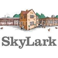 skylark225x225