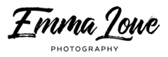 Emma Lowe Photography