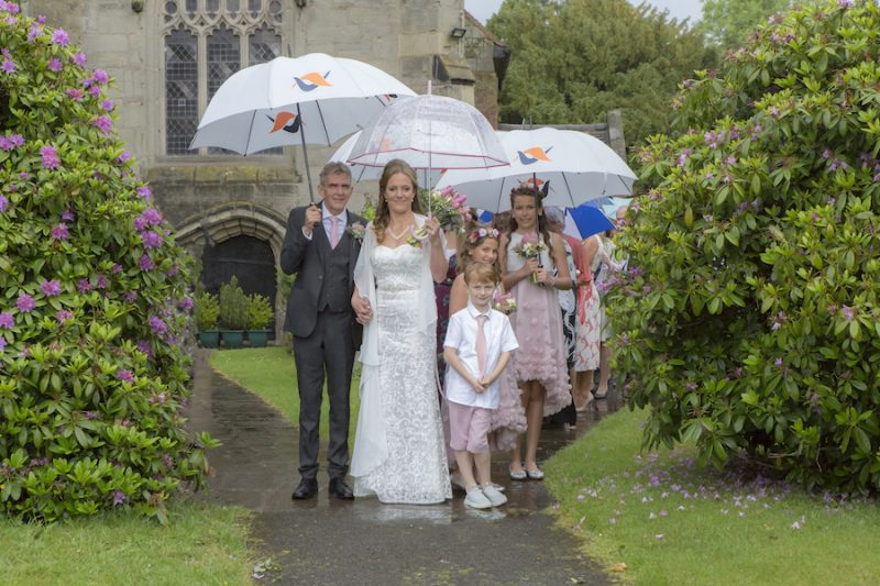 Wedding Photography in Coventry near Rugby - Emma Lowe Photography