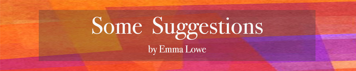 Suggestions by Emma Lowe Photography in Rugby