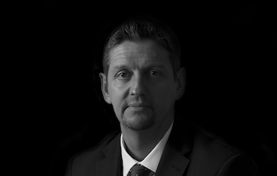 Commercial Head Shot Photography - Emma Lowe Photography in Rugby