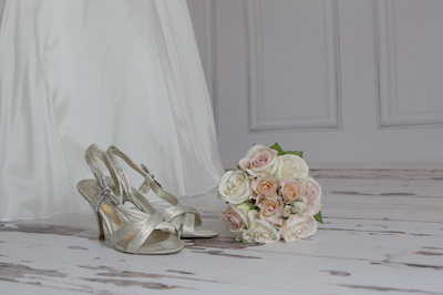Bridal - Pre Wedding Photography in Rugby - Emma Lowe Photography Weddings