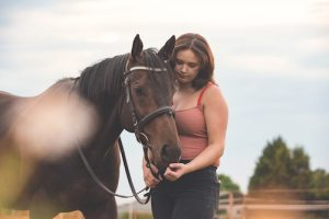 Holly-Impy-horse-photography