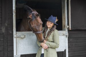 Stable-Horse Photography- Emma Lowe Photography