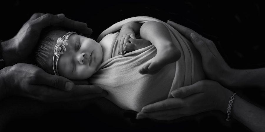 Nadia Newborn Photography Rugby Emma Lowe Photography Blog