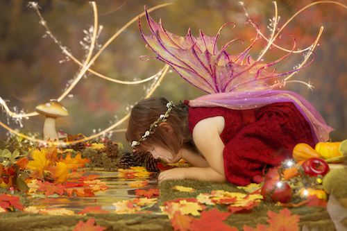 ROSE-FAIRY-PIC-500x333 Fairy Photography Session Emma Lowe Photography