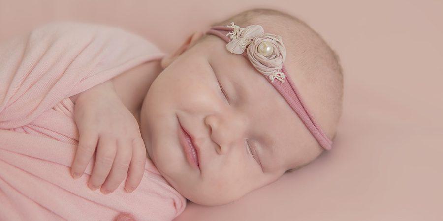 olivia-newborn-shoot-photographer-rugby-emma-lowe-blog