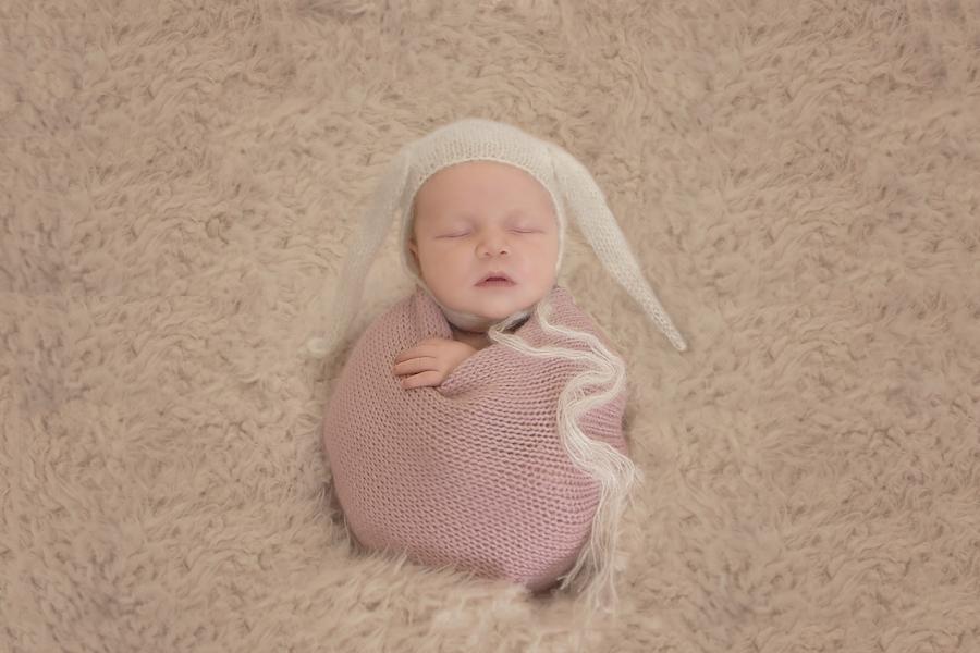 Olivia-Newborn-Photography-Rugby-Emma-Lowe-Photography-Blog
