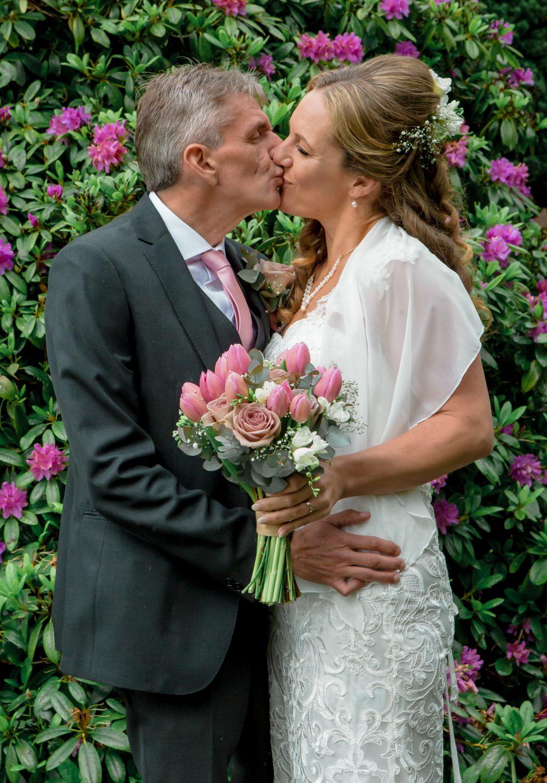 Stops Wedding Emma Lowe Wedding Photography