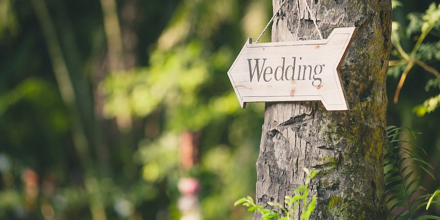 Wedding Venues in Rugby & Warwickshire