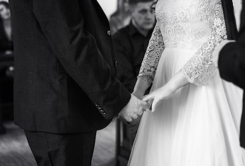 Edwards wedding Emma Lowe wedding Photography 5117