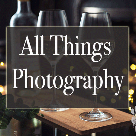 Photography Blogs - Emma Lowe Photography Ltd