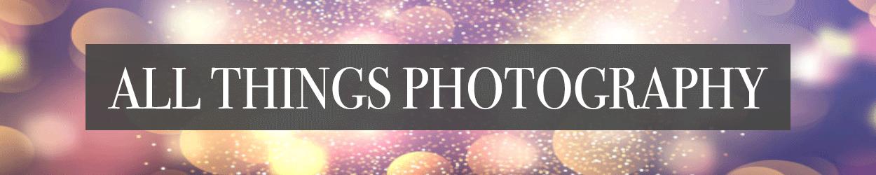 Emma Lowe - Blogs