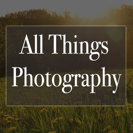 Emma Lowe's Blogs and Articles on Photography