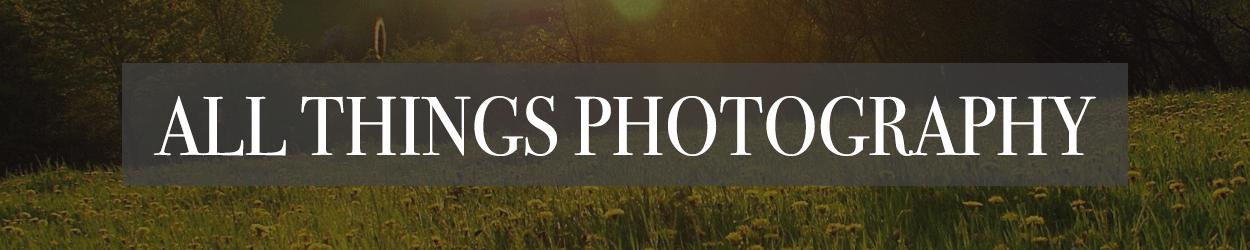 Emma Lowe Blogs & Articles