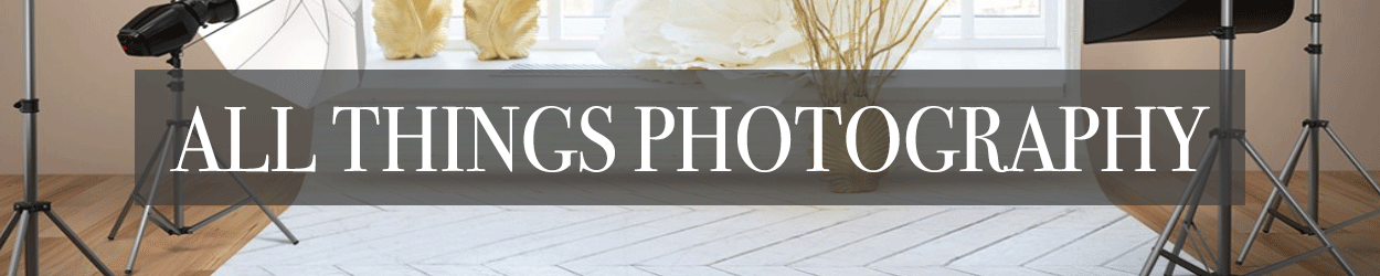 Photography Articles - Emma Lowe Photography