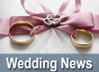 Wedding News - by Emma Lowe