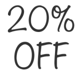 20% off Wedding Photography - Emma Lowe Photography - cropped