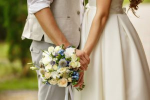 Wedding Couple - Emma Lowe Wedding Photography in Rugby Homepage