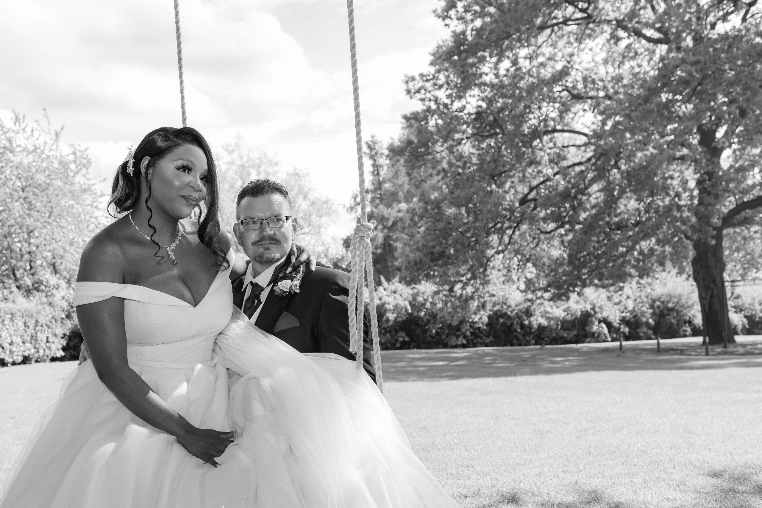 Gamu & Andii Winstanley Hall 2021 Emma Lowe Wedding Photography