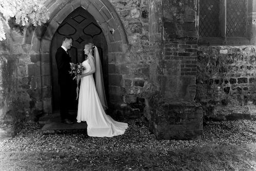 Emma Lowe Photography - Wedding Josh and Nicola Wedding May 2021 - Rugby