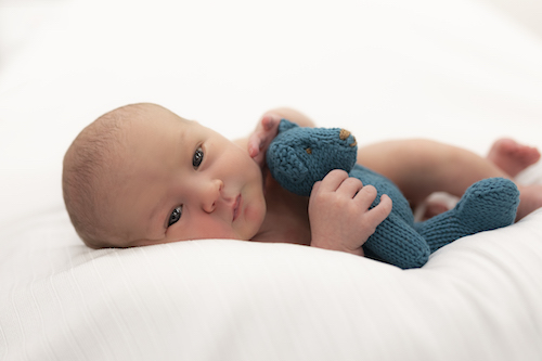 baby_photography_Emma_Lowe_Photo_1